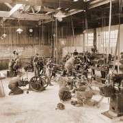 1921Workshop