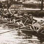 1975 Maadi Cup winninng Crew
