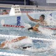 2014swimming03