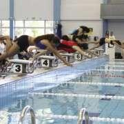 2014swimming04