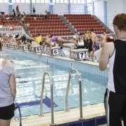 2014swimming05