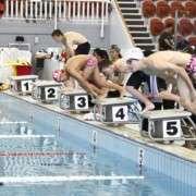 2014swimming07