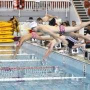 2014swimming08
