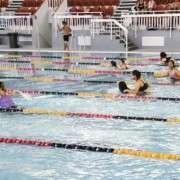 2014swimming09