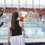 2014swimming11
