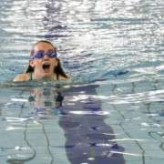 2014swimming13