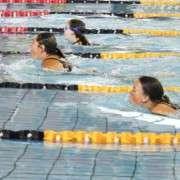 2014swimming14