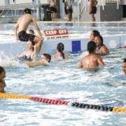 2014swimming17