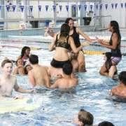 2014swimming18