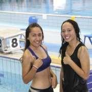 2014swimming19