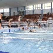 2014swimming22