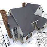 ARCHITECTURAL DESIGN & BUILDING PROCESS