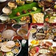 ART OF INDIAN COOKING