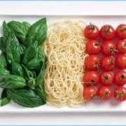 CLASSIC ITALIAN COOKING