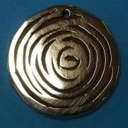 METALSMITHING & JEWELLERY MAKING - more advanced