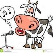 SINGING... basic