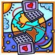 SOCIAL MEDIA...Business & Home