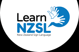 NZ SIGN LANGUAGE 1C Thursdays