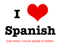 SPANISH - Intermediate