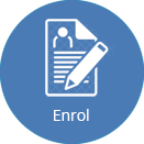 Enrol Online