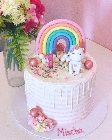 CAKE DECORATING (TUESDAYS Term FOUR)